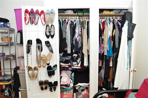 image gallery my closet