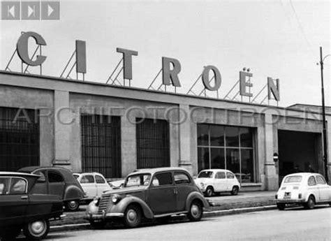 Citroen Italia by Citroen Italia