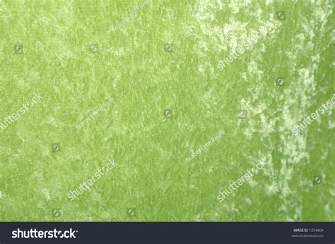 lime green velvet upholstery fabric lime green velvet fabric stock photo 1254804 shutterstock