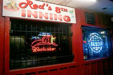 top bars in st louis the ten best dive bars in st louis music blog