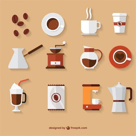 vector coffee shop background free vector download 46 902 free coffee collection vector free download