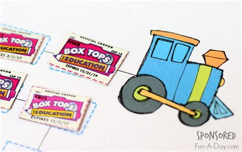 Box Tops Sweepstakes - box tops sweepstakes boxtops4education autos post
