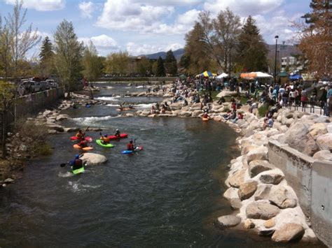 park reno file reno river festival at reno whitewater park jpg wikimedia commons