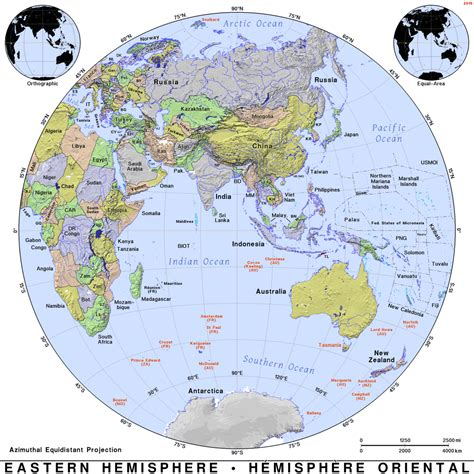 map world eastern western hemisphere image gallery hemisphere atlas
