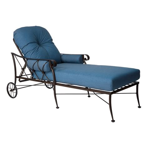 cheap sofas in derby woodard 4t0070 derby adjustable chaise lounge discount