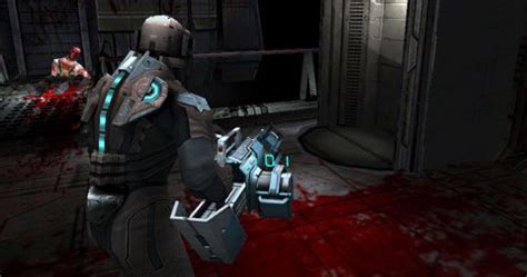 dead space android dead space android torrent 1337x