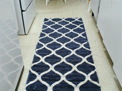 kitchen rugs target kitchen target kitchen rugs inspiration for your home