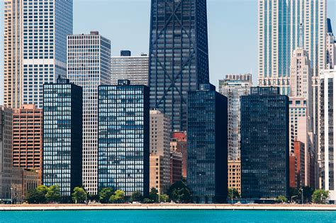 Lix Partners Mba Chicago by Images About Mies Der Rohe On Farnsworth