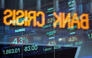 spread mutui banche bancarotta 2 e se la crisi delle banche non fosse tutta