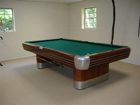 table for sale pool tables for sale craigslist home inspiration