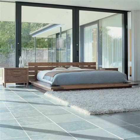 bed in japanese chambre d 233 co zen 50 id 233 es pour une ambiance relax