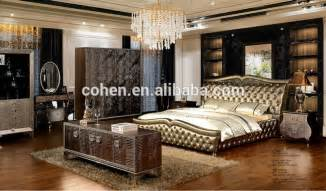 Buy Bedroom Furniture Set Buy Cheap Bedroom Furniture India Home Delightful
