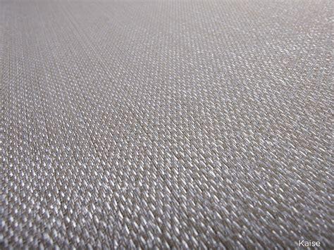 tatami pavimento pavimento vinilico tessuto effetto stuoia tatami ethnic