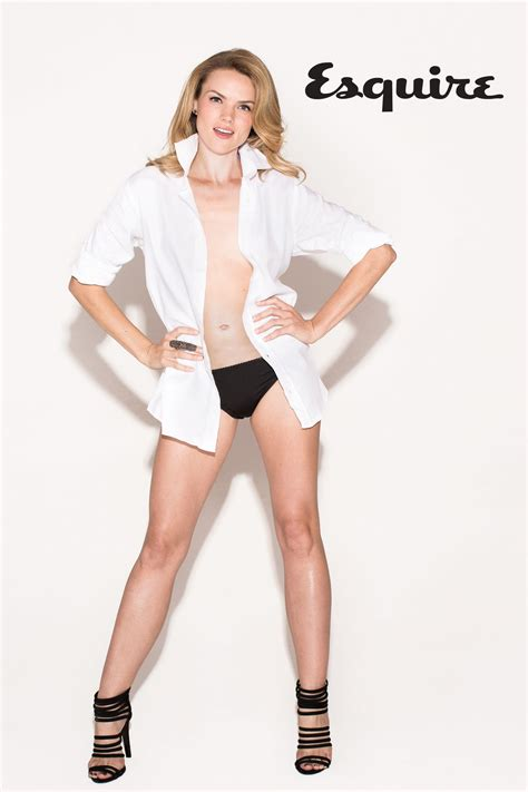 erin richards in esquire magazine april 2015   sawfirst hot celebrity pictures