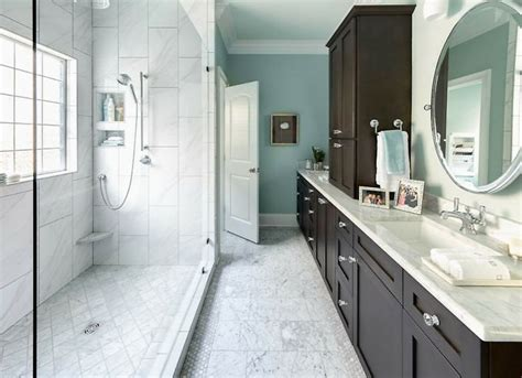 respray bathroom tiles 17 best images about beautiful tiles on pinterest