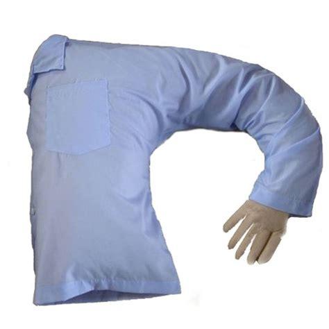 Boyfriend Arm Pillow by Boyfriend Pillow Arm Pillow Bed Sofa Cushion