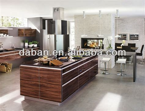Buy Kitchen Carcass Lacquer Door Panel With Mdf Carcass Kitchen Cabinet Buy