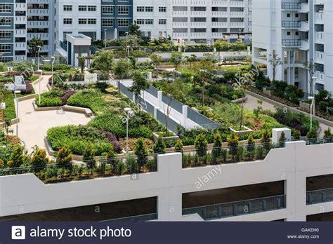 beautiful green roof garden home singapore beautiful beautiful green roof garden home singapore beautiful homes