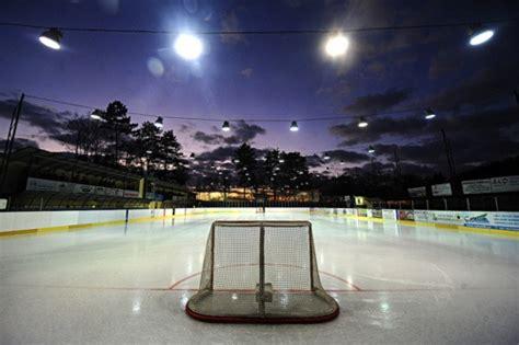 backyard rink lighting triyae lighting for backyard rink various design