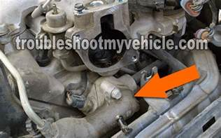 2007 buick rendezvous inaccurate fuel 2 complaints