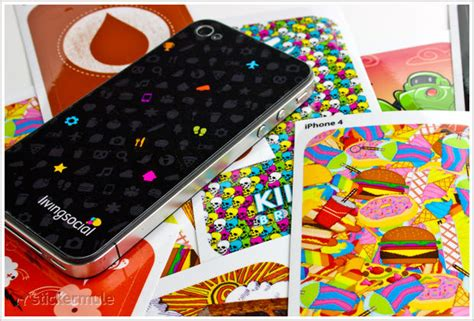 custom themes for iphone 6 custom iphone 4 skins free shipping sticker mule