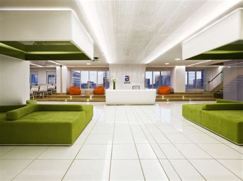 inspiring offices 55 inspirational office receptions lobbies and entryways