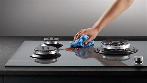 Fisher Cooktop Top 10 Lazy Yet Smart Ways To Spring Clean Your Home