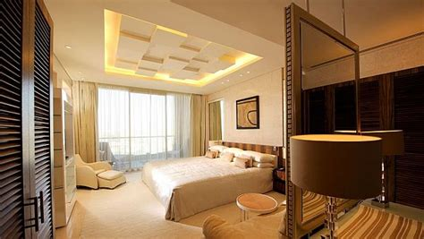 raffles hotel room layout the luxurious pyramid raffles dubai hotel