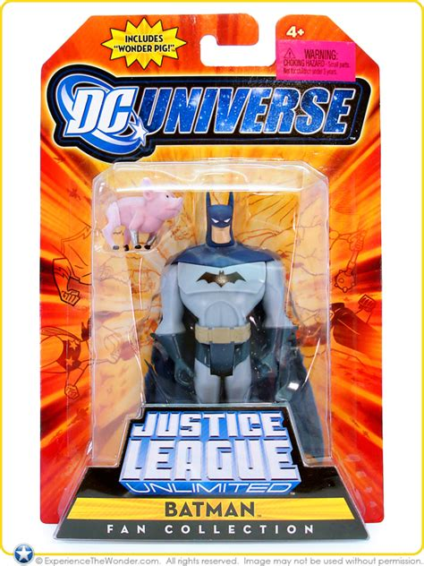 Kitchen And Bath Designer mattel dc universe justice league unlimited the animated