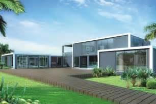 steel frame home kits prefab a frame kit studio design gallery best design