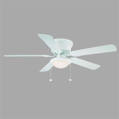 kitchen ceiling fan ideas 1000 ideas about kitchen ceiling fans on pinterest