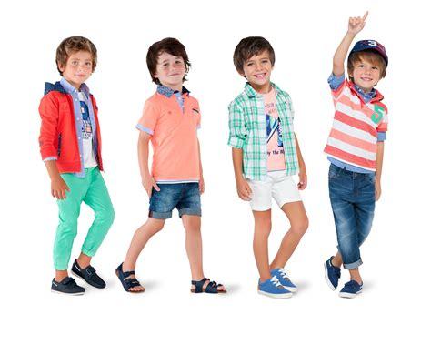 2016 verano primavera outfits mayoral coleccion mini primavera verano 2016 kids