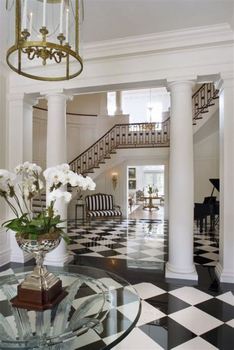 historical concepts home design historical concepts homes farmsteads estates