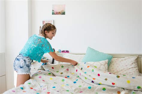 how to make a mattress collocation exles for english learners