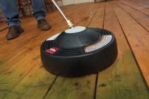 amazoncom briggs stratton   rotating surface