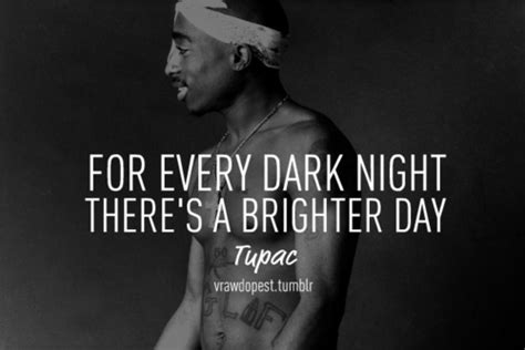 tupac tattoo quotes tumblr 2pac quote tattoo pictures
