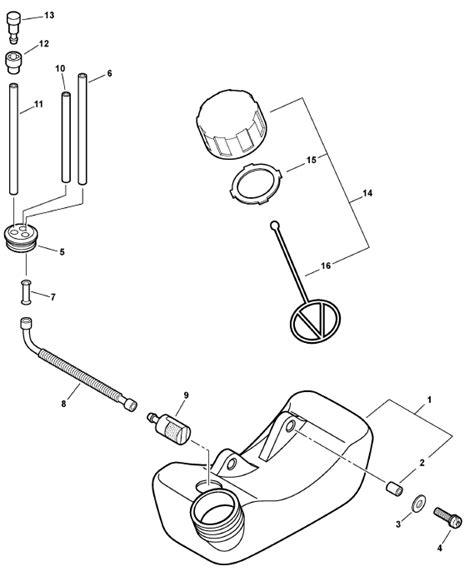 echo eater parts diagram enchanting echo eater parts diagram ideas best