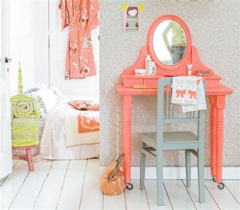 pretty things design coral gray bedroom crane canopy bedroom
