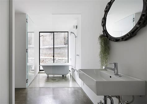 how to rip out a bathroom best ways to improve the look of your bathroom this summer