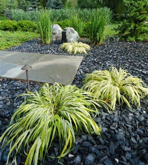 Zen Garten Pflanzen zen garten anlegen pflanzen die dort setzen k 246 nnte