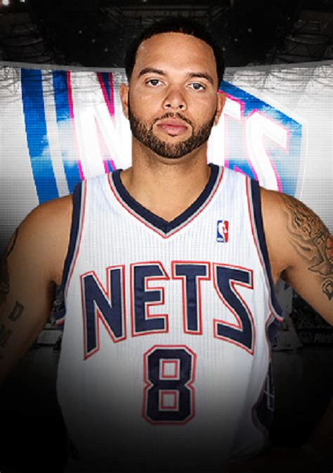 deron williams hair dye carmelo anthony tattoos 2010