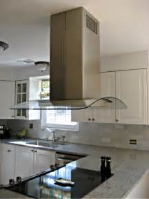kitchen island exhaust hoods electrolux island range installation kitchen ideas hoods ranges and vent