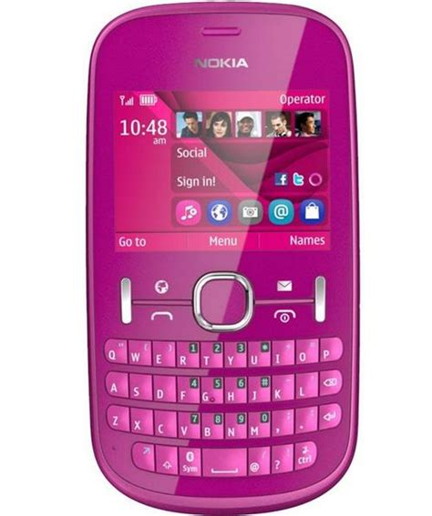 best themes nokia asha 201 nokia asha 201 mobile phone price in india specifications