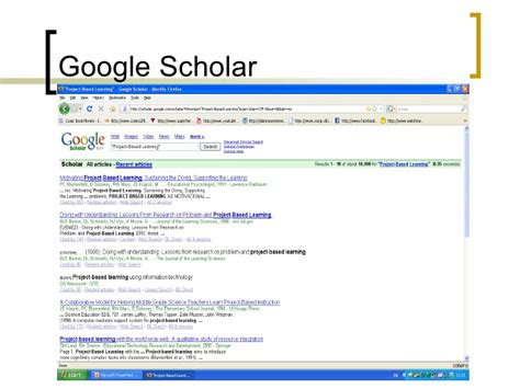 research papers websites bibliography software and computer science research paper