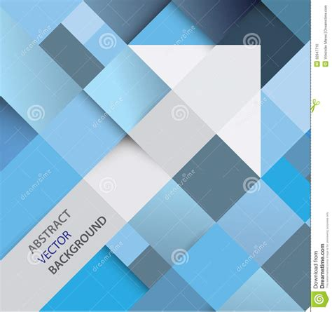 background design and layout abstract distortion from arrow shape stock photo image