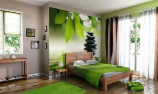 Idee Peinture Chambre Adulte