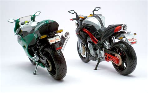 Diecast Motorcycle Maisto Benelli Tornado Tre Titanium 1 12 New benelli tnt titanium vs benelli tornado tre 1130 maisto xdiecast