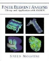 engineering analysis with ansys software second edition books ebooks of finite element analysis theory and
