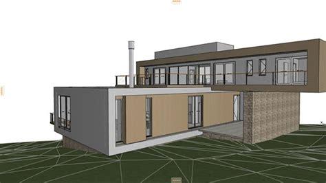 home designer pro ashoo review windows ashoo home designer pro 2 28 images the best