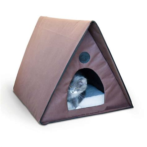 outdoor cat houses for multiple cats outdoor cat house for multiple cats